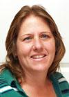 Sally Miller : Customer Service