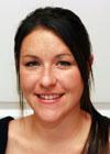 Theresa Robin : Payable Inquiry