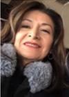 Irma Robin : CEO